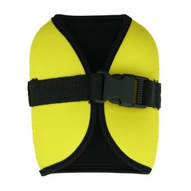 Company Neoprene Life Vest Stubby Cooler