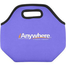 Promotional Neoprene Lunch Sacks