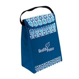 Nexus Lunch Sack for Your Church