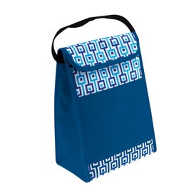 Nexus Lunch Sack for Promotion