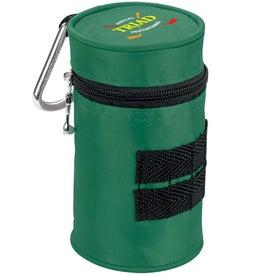 Customized Mulligan Cooler