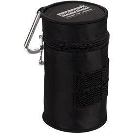 Personalized Mulligan Cooler