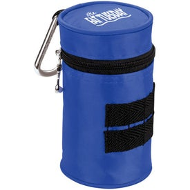 Mulligan Cooler for your School