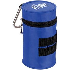 Mulligan Cooler for your School