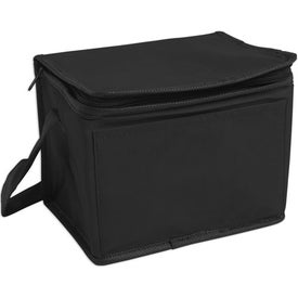 Advertising Non-Woven 6-Pack Cooler