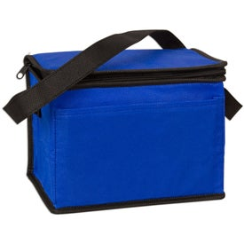 Custom Non Woven Cooler Bag