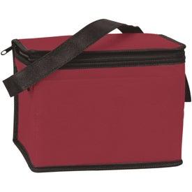 Company Non Woven Cooler Bag
