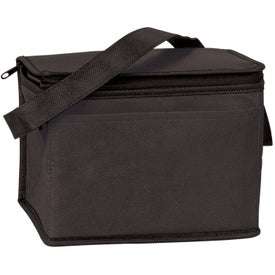 Non Woven Cooler Bag for your School
