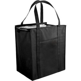 Company Non Woven Large Insulated Bag