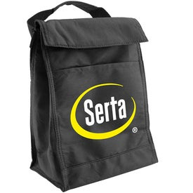 Non Woven Lunch Sack Giveaways