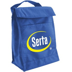 Non Woven Lunch Sack for Promotion