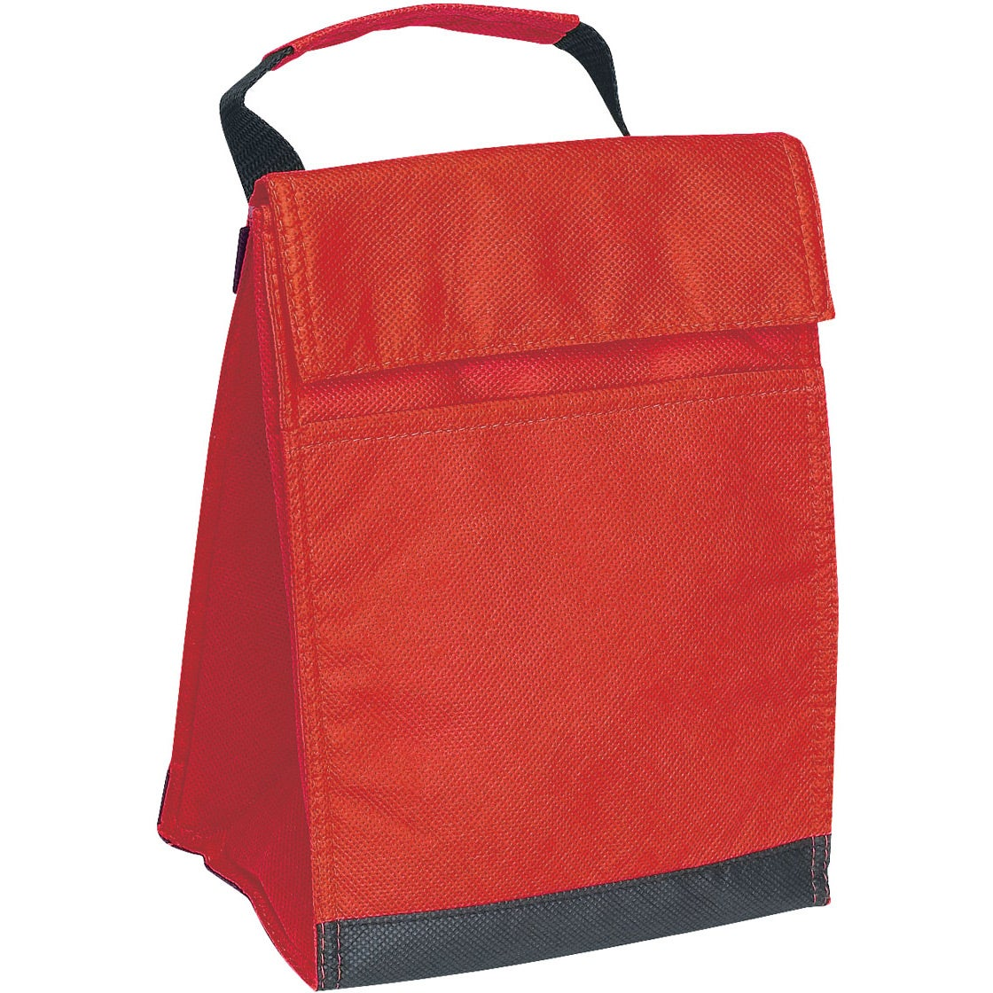 how to use insulated lunch bags