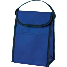 Non Woven Lunch Bag for your School