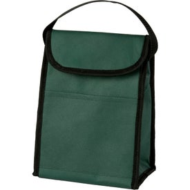 Branded Non Woven Lunch Bag