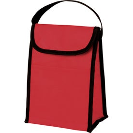 Promotional Non Woven Lunch Bag