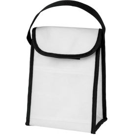 Non Woven Lunch Bag for Your Organization