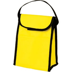 Non Woven Lunch Bag for Customization