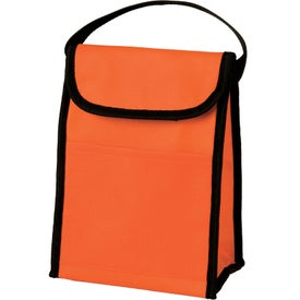 Non Woven Lunch Bag with Your Logo