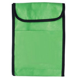 Promotional Non Woven Lunch Sack Cooler
