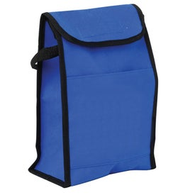 Company Non Woven Lunch Sack Cooler