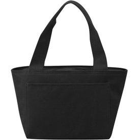 Nugget Bag Cooler Giveaways