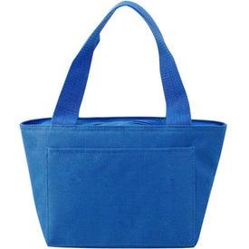 Customized Nugget Bag Cooler