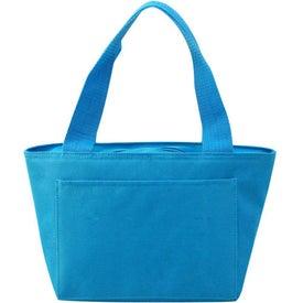 Nugget Bag Cooler for Promotion