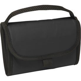 Nylon Foldable Lunch Bag for Your Company