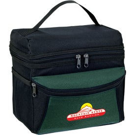 On The Go Lunch Bag Giveaways