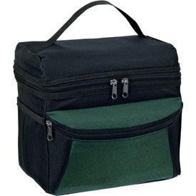 Custom On The Go Lunch Bag