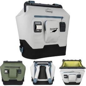 Otterbox Trooper Lt Cooler
