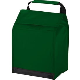 Out To Lunch Cooler Bag for Your Company