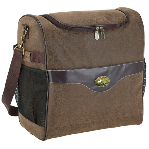 Out of Africa Large Cooler Bag