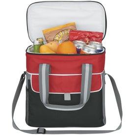 Pack-N-Go Kooler Bag for Marketing