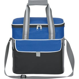 Company Pack-N-Go Kooler Bag