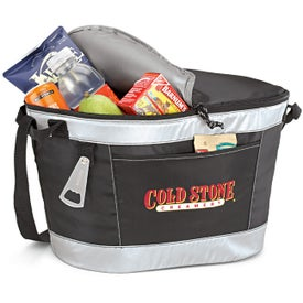Party To Go Cooler for Your Organization