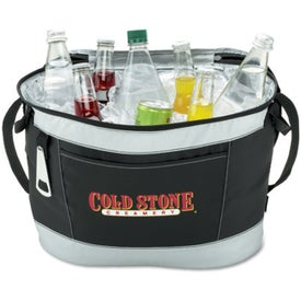 Promotional Party To Go Cooler