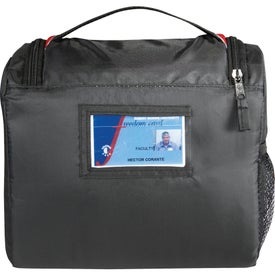 Peak Lunch Cooler Bag for Your Church