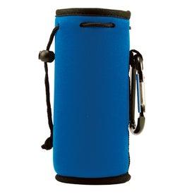 Penguin Bottle Cooler for your School