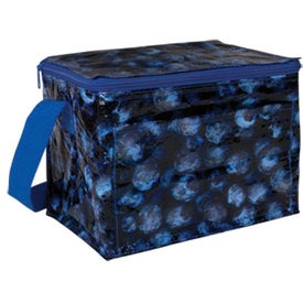 PhotoGraFX 6-Pack Cooler Giveaways