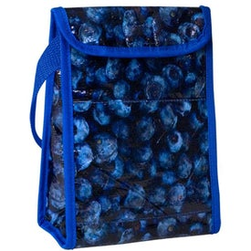 PhotoGraFX Lunch Bag for your School
