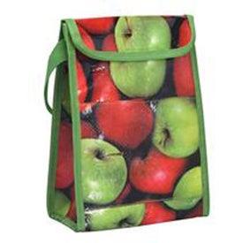 PhotoGraFX Lunch Bag Giveaways