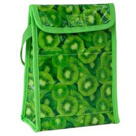 Advertising PhotoGraFX Lunch Bag