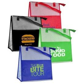Pima Insulated Cooler Bag