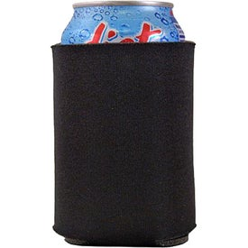 Advertising Pocket Can Cooler