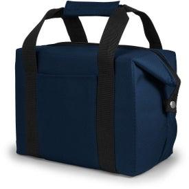 Pocket Kooler Bag 12 Pack for Marketing