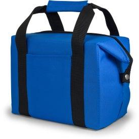 Pocket Kooler Bag 12 Pack for Your Organization