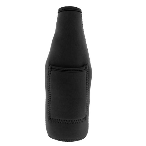 Pocket Stubby Bottle Cooler