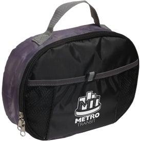Polar Lunch Bag for Your Organization