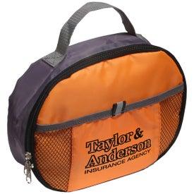 Polar Lunch Bag for Advertising